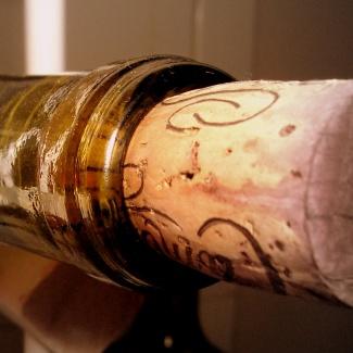 Svařák - svařené víno,recept