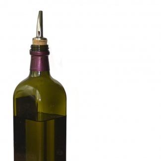 Olej rostlinný