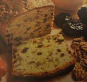 Biskupský chlebíček I