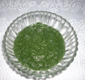 Špenát